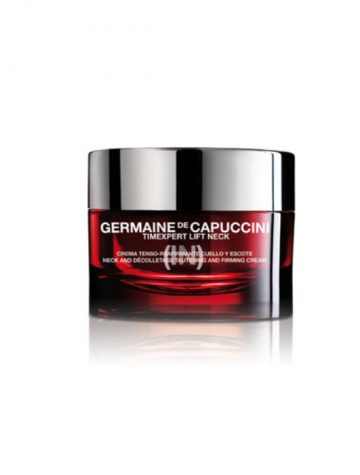 Germaine de Capuccini Timexpert Lift(IN) Tautening Firming Neck Cream 50ml