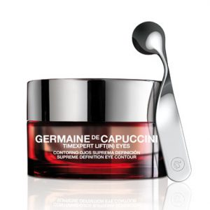 Oogcrème - Timexpert Lift(IN) Supreme Definition Eye Contour - Germaine de Capuccini