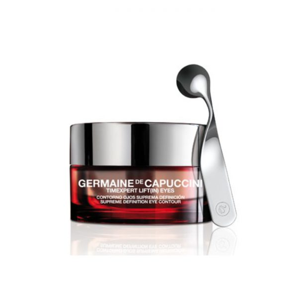 Germaine de Capuccini Timexpert Lift(IN) Supreme Defintion Eyes 15 m