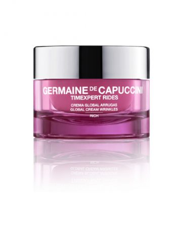 Germaine de Capuccini - Timexpert Rides Rich - 50ml
