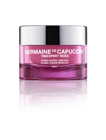 Germaine de Capuccini - Timexpert Rides Soft - 50ml