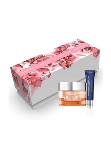 timexpert-vit-c+-cream-springbox
