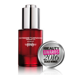 Beauty Award winnaar 2016 - Lift(in) vector serum