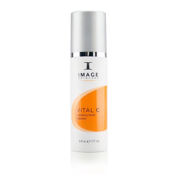 vital-c-hydrating-facial-cleanser